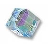 Aquamarine (Aurora Borealis)
